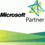 Microsoft training partners